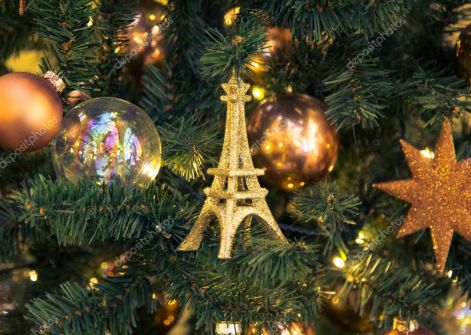 ositphotos_93025942-stock-photo-christmas-decorations-with-eiffel-tower.jpg